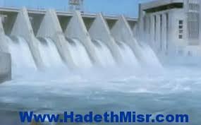صحيفة: مصر تطلب رسميا وقف بناء سد النهضة الإثيوبي