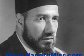 في الذكرى الـ65 لاغتيال مؤسسها.. جماعة الإخوان بلا قيادة ومستقبلها غامض