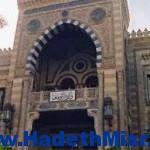 """مؤسسة العتيبي"""" تعتزم ضخّ 100 مليار ريال سعودي استثمارات في السوق المصري"""