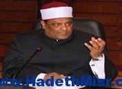 """""""عباس شومان"""":تحية إجلال وتقدير لرجال صدقوا ما عاهدوا الله عليه"""