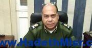 أمن المنيا ينجح في ضبط أثنين من مسئولي الصفحات المحرضة ضد الجيش والشرطة على موقع التواصل الإجتماعى