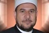 """""""وزير الأوقاف"""" يكلف """"أحمد ترك"""" بتقديم حصر شامل بالوظائف الخالية بالمساجد الكبرى"""