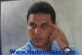 """حسام البدرى: """"محدش يكلمنى عن الأهلى"""""""