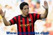 """سمير نصرى: سنطيح بـ""""برشلونة"""" من دورى الأبطال"""