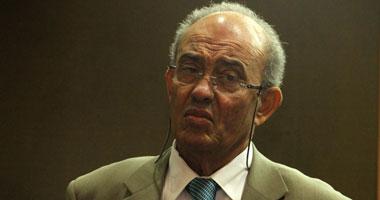 """وزير التضامن: بدء استرداد أموال التأمينات من """"المالية"""" 20 فبراير"""