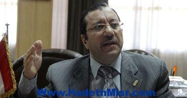 الهيئة الفنية السودانية المصرية لمياه النيل تجتمع غدا بالخرطوم