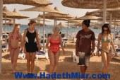 أنصار بيت المقدس تمهل السياح حتى 20 فبراير لمغادرة مصر