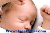 علماء يؤكدون اختلاف احتياجات الأطفال من الجنسين إلى الألبان الصناعية