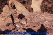 أنباء عن مصرع 4 أشخاص أثناء تسلقهم جبل الزعتر بسانت كاترين