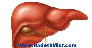 """التوصل لعقار جديد يضاف لـ""""سوفوسبوفير"""" لعلاج تليف الكبد بنسبة 100%"""