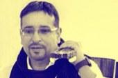 علاء عبد الخالق يحيى حفلا غنائيا فى بالساقية أواخر فبراير