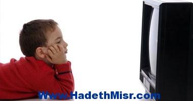 استشارى نفسى يحذر: الإعلانات تصيب الأطفال بالاكتئاب