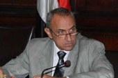 وزير الزراعة: حققنا الاكتفاء الذاتي من البيض