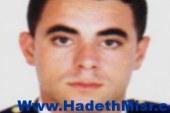القبض على متهم بقتل الرائد فادى سيف ببورسعيد