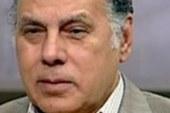 الحريري يرفض إصدار الرئيس القادم لقانون الانتخابات البرلمانية