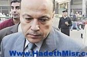 """إحالة طلعت عبدالله وحسن ياسين إلى """"مجلس الصلاحية"""""""