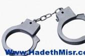 """القبض على شخصين بحوزتهما أقراص مخدرة و""""حشيش"""" في سوهاج"""