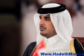 «فيفا» يرحب بإجراءات تحسين أوضاع العمال الأجانب في قطر
