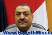 حبس طالب 4 أيام لاتهامه بالشروع فى قتل مدير مرور الأقصر