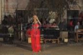 بالصور و الفيديو … قصر ثقافة القصير ينظم إحتفالاً لعيد الأم