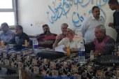 بالصور .. فوز مدرسة كمال الدين حسين الثانوية بالقصير بمسابقة أوائل الطلبة