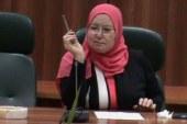 سكرتير عام محافظة البحر الأحمر : تنفيذ 2250 وحدة سكنية بالغردقة
