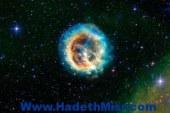 """علماء الفلك يرصدون """"تموجات"""" تفسر نشأة الكون وتطوره"""