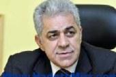 توقعات بانسحاب صباحي اعتراضاً على قانون الانتخابات