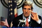متحدث الخارجية الأمريكية: نحن الأفضل عسكرياً من الدول التي تسعي لتكوين علاقات مع مصر