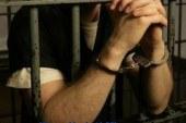 ضبط طالب اغتصب طفلة عمرها 6 سنوات بالبحيرة