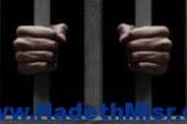 10 سنوات لضابط شرطة قتل طالب بالإسكندرية