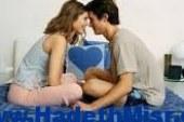 التجديد ضروري لكسر روتين العلاقة الجنسية بين الزوجين –