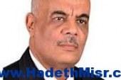 ضبط متهمين وجار ضبط أخرين لاختطافهم طفل في طما بسوهاج