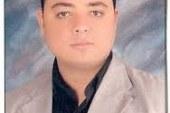 حزب الوفد باسيوط يناشد القوات المسلحة مساعدة اهالى قرية  قاو العتمانية المنكوبة