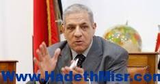 رفع قرار سحب جنسية الزهار و11من أفراد عائلته لمجلس الوزراء