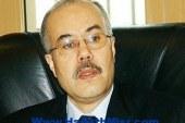 رعب أهالي سوهاج بعد تردد أنباء عن اختطاف 40 مصريا في ليبيا