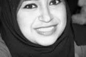 """المصريين الأحرار : يدينون مقتل الصحفية """"ميادة أشرف """""""