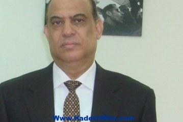 وزير العدل :حكم حظر حماس واجب النفاذ