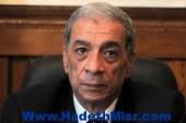 بلاغ للنائب العام لعزل خمس رؤساء جامعات مصرية ينتمون لجماعة الإخوان