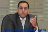 مدبولى : تعديل الماكيت الخاص بالعاصمة الإدارية الجديدة الذي تم عرضه في المؤتمر الاقتصادي