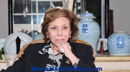 القومي للمرأة يطالب بمعاقبة المتحرشين بعد واقعة جامعة القاهره
