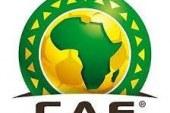 نظام تصفيات كأس الأمم الإفريقية 2015