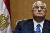 """""""إنقاذ القليوبية"""": رفض الرئاسة مقترحات الأحزاب """"عناد"""" واضح"""