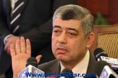 وزير الداخلية يعلن القضاء على أنصار بيت المقدس