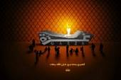 يحيى اليعقوبي الكاتب الفلسطيني يكتب:   غزة تخاطب الإنسانية