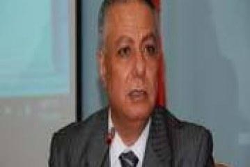 أبو النصر يلتقى بمستشارة منظمة العمل الدولية  أبو النصر : الوزارة بصدد الإعداد لإنشاء مركز للمتسربين من التعليم في منطقة السادس من أكتوبر و العاشر من رمضان