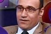 """""""أمير شعراء الوطن العربى"""" ضيف برنامج """"النهارده وبكره"""" … بعد قليل"""