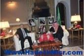 وزراء الداخلية العرب وجها لوجه فى إطار فعاليات مجلس وزراء الداخلية العرب المنعقد حالياً بمدينة مراكش المغربية