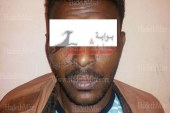 سقوط عاطل بحوزته 2 كيلو بانجو و 200 قرص مخدر بالغردقة