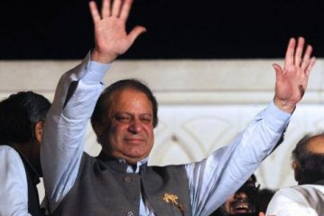 مفاوضات بين باكستان وطالبان لوقف إطلاق النار